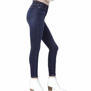 Joes Jeans Flawless The Charlie High Rise Skinny